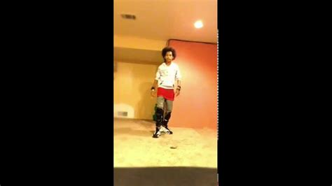 Les Twins Tribute   Ayo & Teo   Pull Up - YouTube