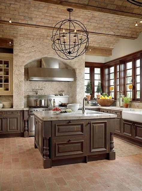 22 Modern Kitchens and Dining Room Designs Enhanced by