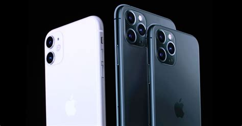 iPhone 11 Pro MAX 256GB key features, specification and price