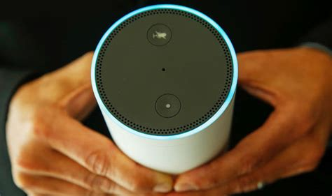 Amazon Echo has some awesome new features, but there's a