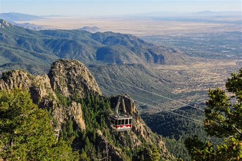 When to Go and Other Fast Facts for Albuquerque, New Mexico