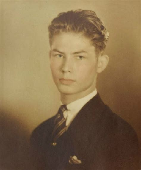 WWII Hero Desmond Doss Saved 75 Lives Without Ever Using a