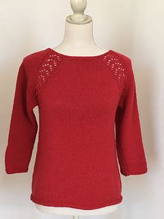 Ravelry: 175-1 Wind Down pattern by DROPS design