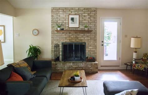 House Tour: A Charming Texas Home | Apartment Therapy