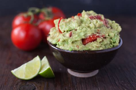 Mexican Side Dish Recipes And Ideas - Genius Kitchen