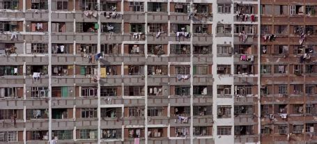 Kowloon Walled City, Hong Kong | The official site for the