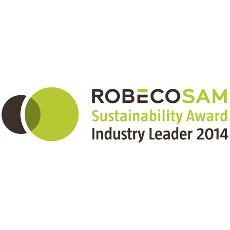 Electrolux named Industry Leader in RobecoSAM annual
