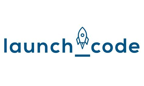 LaunchCode partners with UMSL, provides pathways to