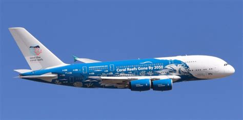 Hi Fly's First A380 Charter Customer Is