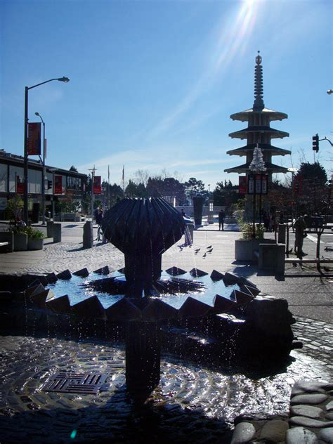 Free Japantown Pictures and Stock Photos