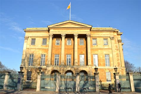 Apsley House | London, England Attractions - Lonely Planet