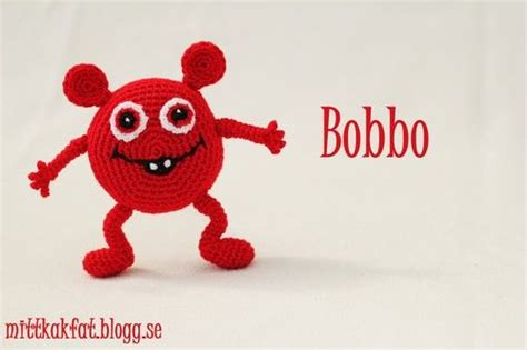 1000+ images about Babblarna on Pinterest | Free pattern