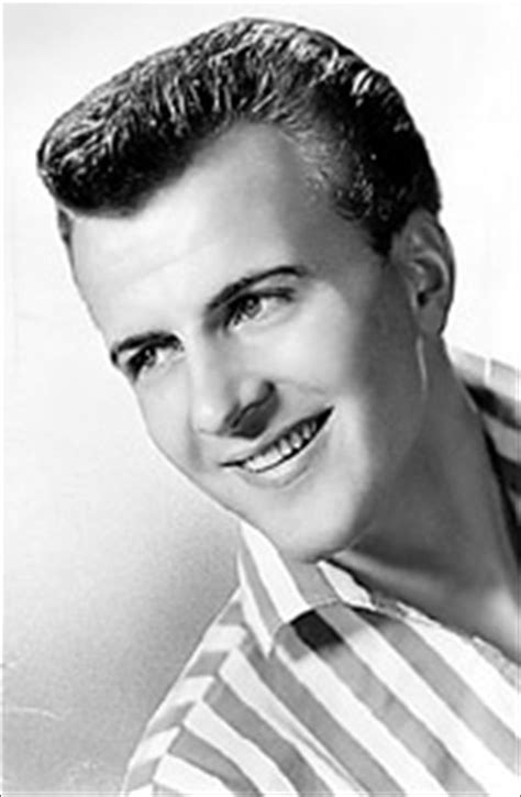 '50s rock star led the way for today's sound - Toledo Blade