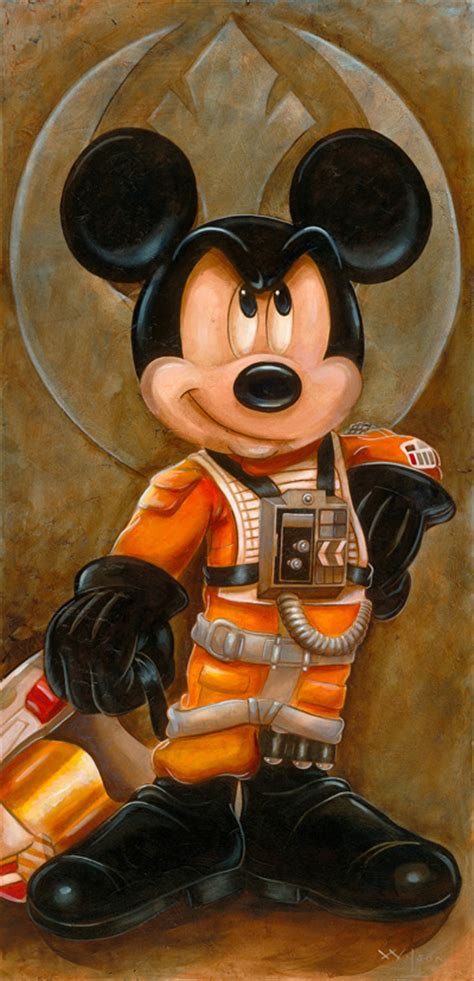 The OpenForum declares: George Lucas sold my childhood for