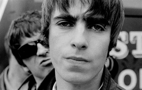 New Oasis podcast launched to celebrate 25 years of