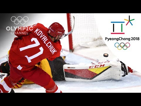 Winter Olympic Games - Wikipedia