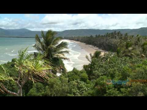 Port Douglas | Find Things to Do & Accommodation in Port