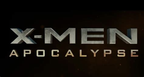 X-Men Apocalypse PS4, Xbox One game after new trailer