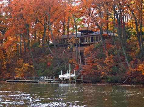 Amazing Waterfront in Annapolis, easy walk