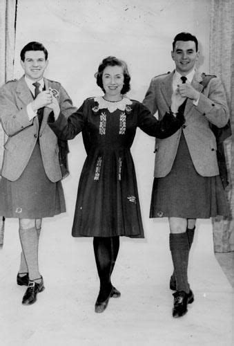 Traditional, Irish dance and The o'jays on Pinterest