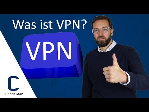 Setting up Site-to-Site IPsec VPN on TP-Link Router | TP-Link