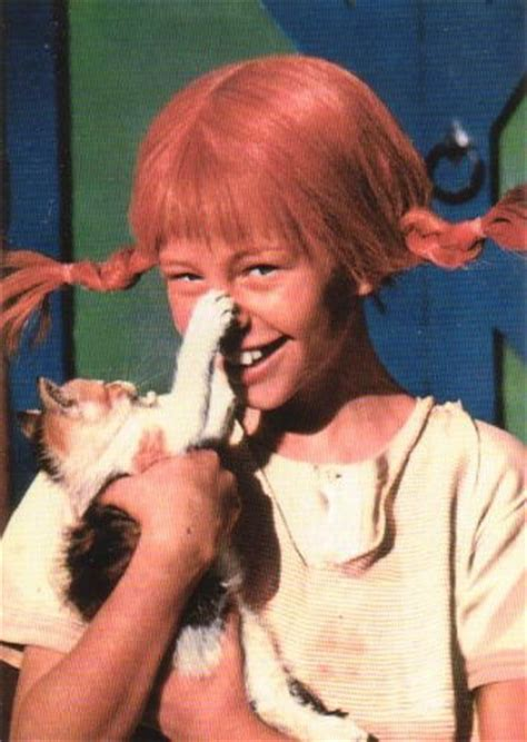 110 best images about Pippi Longstocking on Pinterest