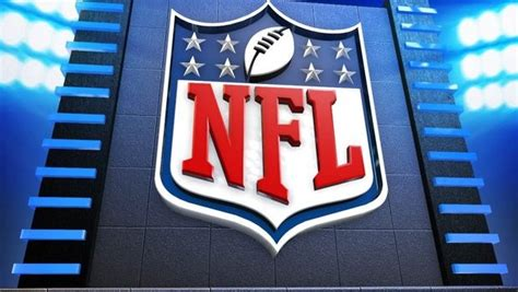 Yahoo Sports to stream NFL playoff games   Best Apple TV