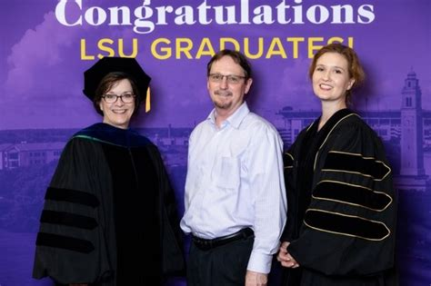 LSU Launches Micro-Credential Programs Online