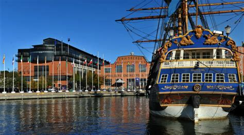 Special Offers & Campaigns Gothenburg, Sweden   Quality