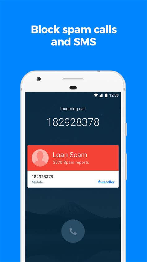 Truecaller: Caller ID & Dialer for Android - Free download
