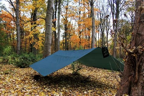 Tarpaulin Shelter Sheets • Outdoor Learning Resources