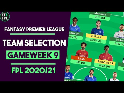 Who Will Win The 2017/2018 Premier League Title