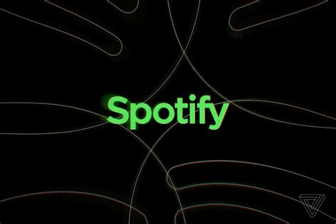 Spotify is cracking down on users pirating Premium-like