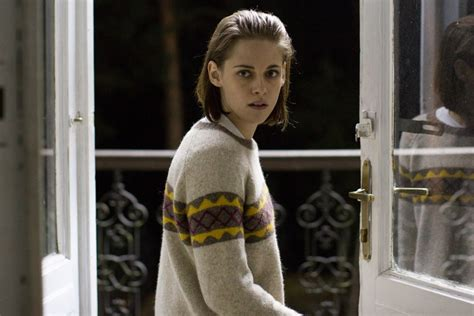 Indie VOD Pick: 'Personal Shopper'   IndieWire