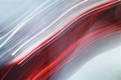 Intentional Camera Movement Photography   Photography Blog