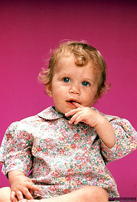Michelle Tanner | Fuller House Wikia | Fandom powered by Wikia