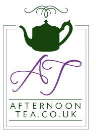 British Afternoon Tea Guide - Free Online Booking