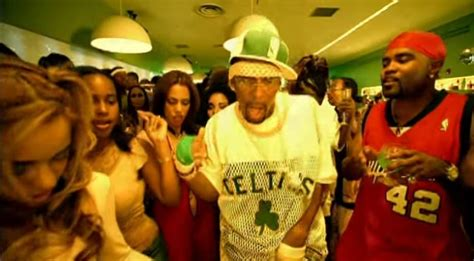 R Kelly's Ignition (Remix) is the most nostalgic song