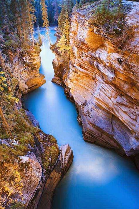 30 Most Beautiful and Breathtaking Places on Our Planet