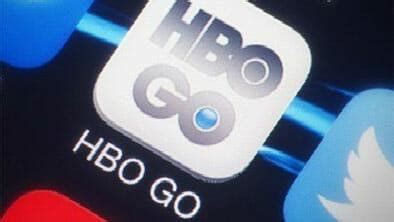 How to Watch HBO Go outside US with a VPN | Securethoughts