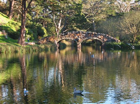 Free Stow Lake Pictures and Stock Photos