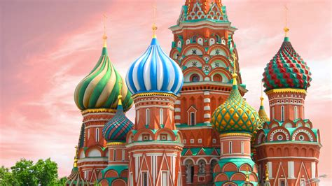 Russia: Timeline - HISTORY