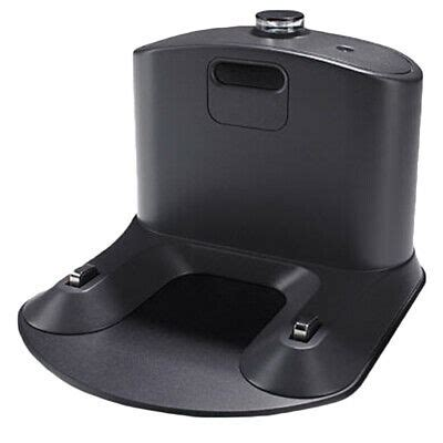Dock Charging Station For IRobot Roomba Vacuum Clean