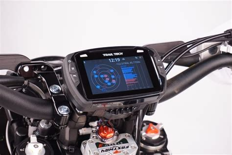The Best GPS Units for Dirt Bike Trail Riding in 2019
