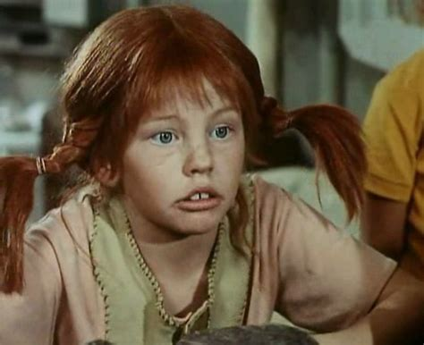 213 best images about Pipi Longstocking on Pinterest   The