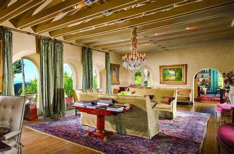 Nixon's 'Western White House' on the Market for $75M