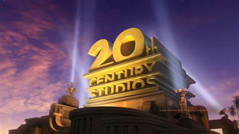 The real reason 20th Century Fox is being renamed