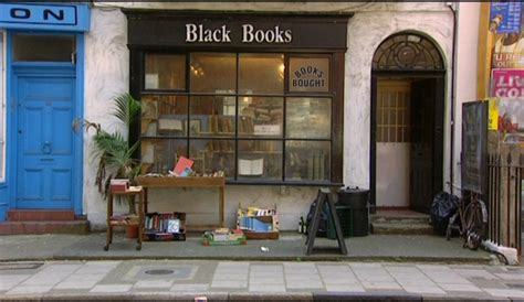 Support your local independent bookstore with a visit to