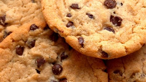 Cookies Wallpapers High Quality | Download Free