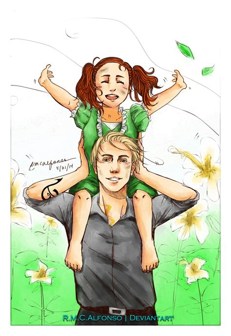 Jonathan and Val from Clary's illusion, City of Heavenly